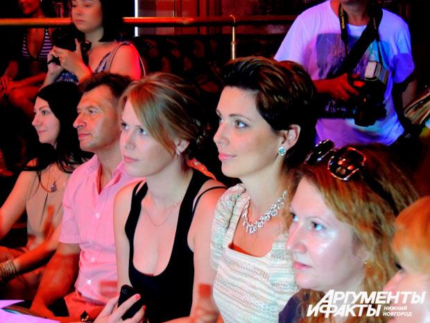 качестве в ханна онлайн 1 серия сезон русском хорошем монтана на смотреть 5